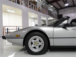 Picture of '81 Ferrari 308 GTSI located in Missouri - $69,900.00 Offered by Daniel Schmitt & Co. - HEGL