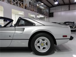 Picture of 1981 Ferrari 308 GTSI - $69,900.00 Offered by Daniel Schmitt & Co. - HEGL