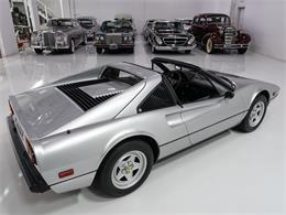 Picture of 1981 Ferrari 308 GTSI located in Missouri - $69,900.00 - HEGL