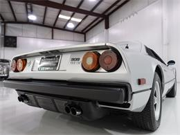 Picture of 1981 Ferrari 308 GTSI - HEGL