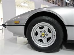 Picture of '81 Ferrari 308 GTSI - $69,900.00 Offered by Daniel Schmitt & Co. - HEGL
