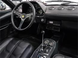 Picture of 1981 Ferrari 308 GTSI located in St. Louis Missouri - $69,900.00 - HEGL