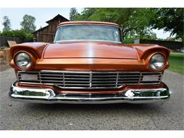 Picture of '57 Ranch Wagon - HEKF