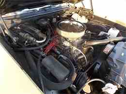Picture of '72 Cutlass - HEN3