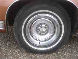 Picture of 1974 Chrysler Imperial - $14,800.00 - HEYE