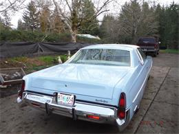 Picture of '77 New Yorker located in Oregon - $12,500.00 - HF4H
