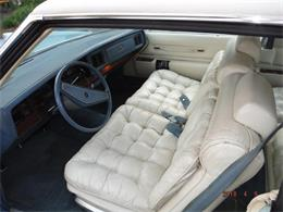 Picture of 1977 Chrysler New Yorker located in Oregon - $12,500.00 Offered by a Private Seller - HF4H