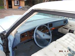 Picture of 1977 Chrysler New Yorker Offered by a Private Seller - HF4H