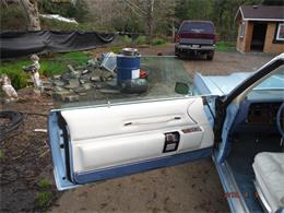 Picture of '77 Chrysler New Yorker located in Oregon - $12,500.00 Offered by a Private Seller - HF4H