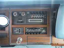 Picture of '77 New Yorker - HF4H