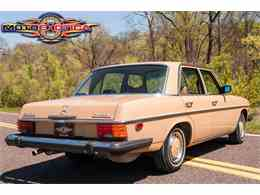Picture of '75 Mercedes-Benz 300D located in St. Louis Missouri - HF5F
