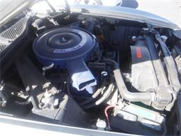 Picture of 1972 Ford Mustang located in Thousand Oaks California - HF7X