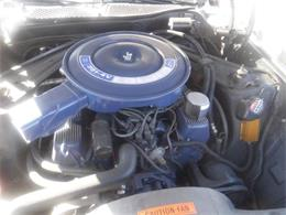 Picture of '72 Ford Mustang located in Thousand Oaks California - $24,995.00 - HF7X