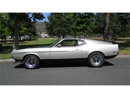 Picture of 1972 Ford Mustang - $24,995.00 - HF7X