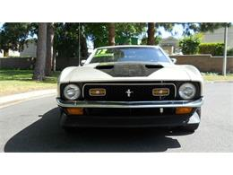 Picture of 1972 Ford Mustang Offered by Allen Motors, Inc. - HF7X
