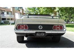 Picture of '72 Mustang - $24,995.00 Offered by Allen Motors, Inc. - HF7X
