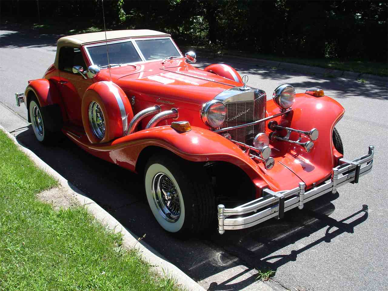Roseville Car Insurance