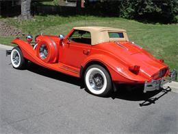 Picture of '83 Roadster - HFLN