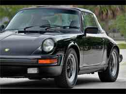 Picture of '80 911 - HFNN
