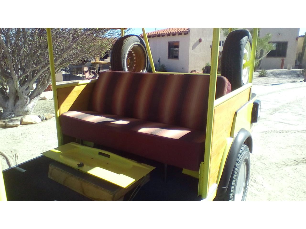 Large Picture of '69 Transporter located in California - $9,500.00 - HFSC