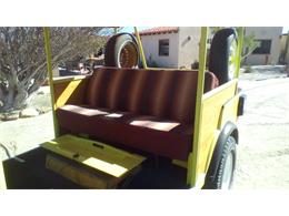 Picture of 1969 Volkswagen Transporter located in California - HFSC