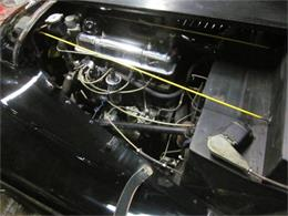 Picture of '61 Roadster - HFSE