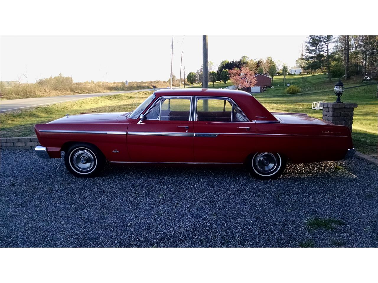 Large picture of 65 fairlane 500 hftg