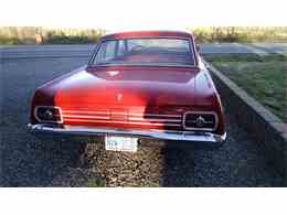 Picture of '65 Fairlane 500 - HFTG