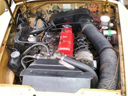 Picture of '77 Midget - HDAC