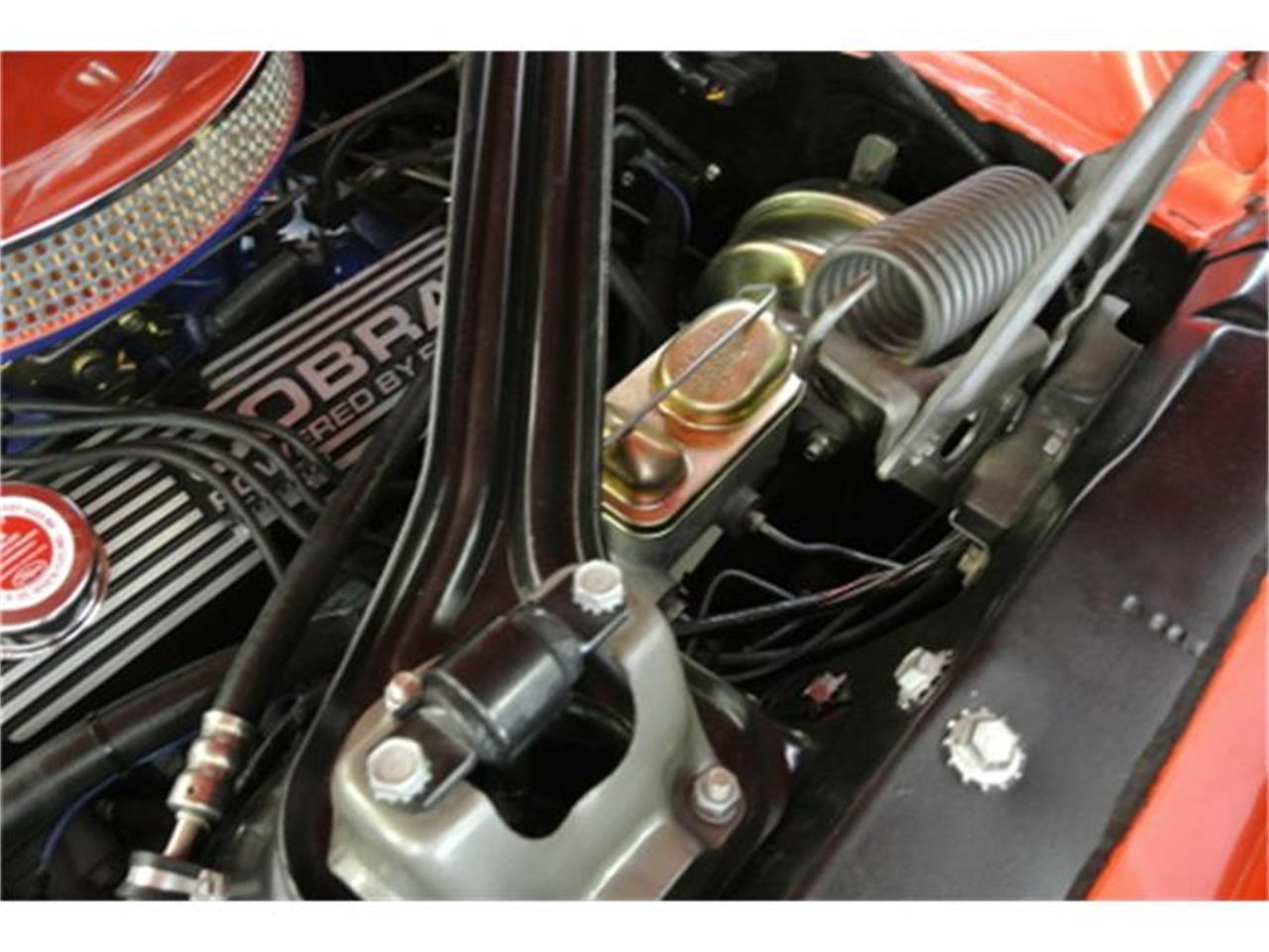 Large Picture of 1966 Ford Mustang - $44,950.00 - HDAI