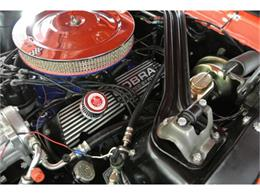 Picture of '66 Mustang - $44,950.00 Offered by Fraser Dante - HDAI