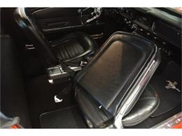 Picture of Classic 1966 Ford Mustang - $44,950.00 Offered by Fraser Dante - HDAI