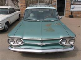 Picture of '61 Corvair - HFYT