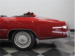 Picture of '75 Eldorado - HFZG