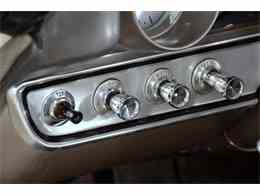 Picture of '64 Galaxie 500 - HG2Y