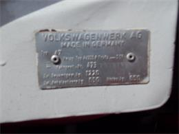 Picture of '73 914 - HG3I