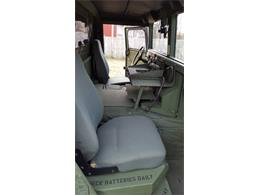 Picture of '93 Hummer H1 located in baltimore Maryland - HDBL