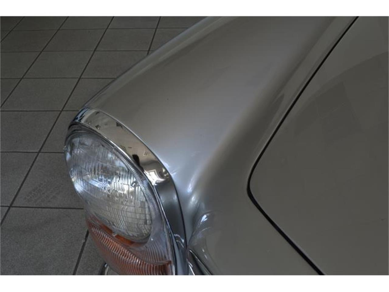 Large Picture of '71 280SL - $180,000.00 Offered by Aventura Motors - HGGT