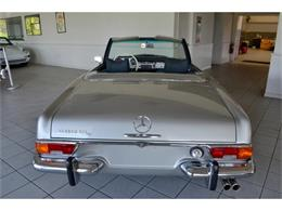 Picture of Classic '71 280SL - $180,000.00 Offered by Aventura Motors - HGGT