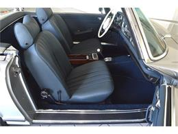 Picture of 1971 Mercedes-Benz 280SL - $180,000.00 Offered by Aventura Motors - HGGT