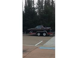 Picture of '79 X1/9 located in Florida - $7,500.00 - HGH3