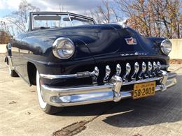 Picture of Classic 1951 Convertible - HGH4