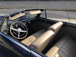 Picture of Classic 1951 Convertible - $45,500.00 Offered by Branson Auto & Farm Museum - HGH4