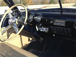 Picture of Classic 1951 DeSoto Convertible located in Missouri Offered by Branson Auto & Farm Museum - HGH4