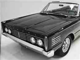 Picture of '65 Monterey - HGHN