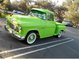 Picture of 1955 Chevrolet 3100 located in California - $45,000.00 - HGJ9
