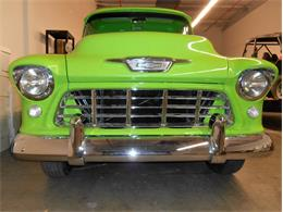 Picture of '55 Chevrolet 3100 located in California - $45,000.00 - HGJ9