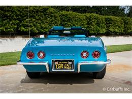 Picture of '69 Corvette located in California Offered by ABC Dealer TEST - HGME