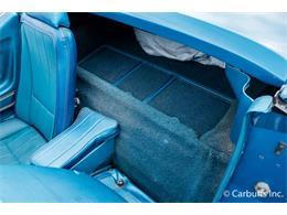 Picture of 1969 Chevrolet Corvette - $69,950.00 - HGME