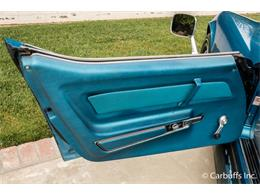 Picture of '69 Chevrolet Corvette located in California - $69,950.00 Offered by ABC Dealer TEST - HGME